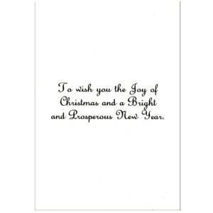 C112 Merry Christmas