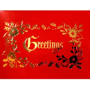 C002 Greetings-Season-NY