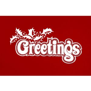 C011 Greetings – XM & NY