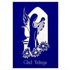 C042 Glad Tidings – Matt.1:21