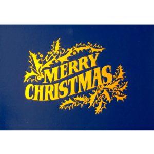 C098 Merry Christmas