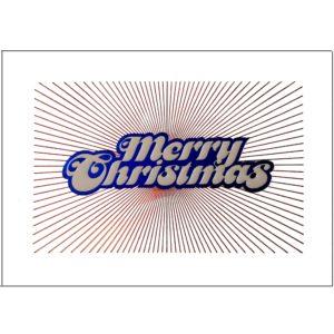 C101 Merry Christmas